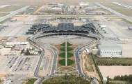 الأردن يُعزز سياحته من طريق تطوير مطاراته وزيادة الرحلات الجوية إلى الوجهات الرئيسية