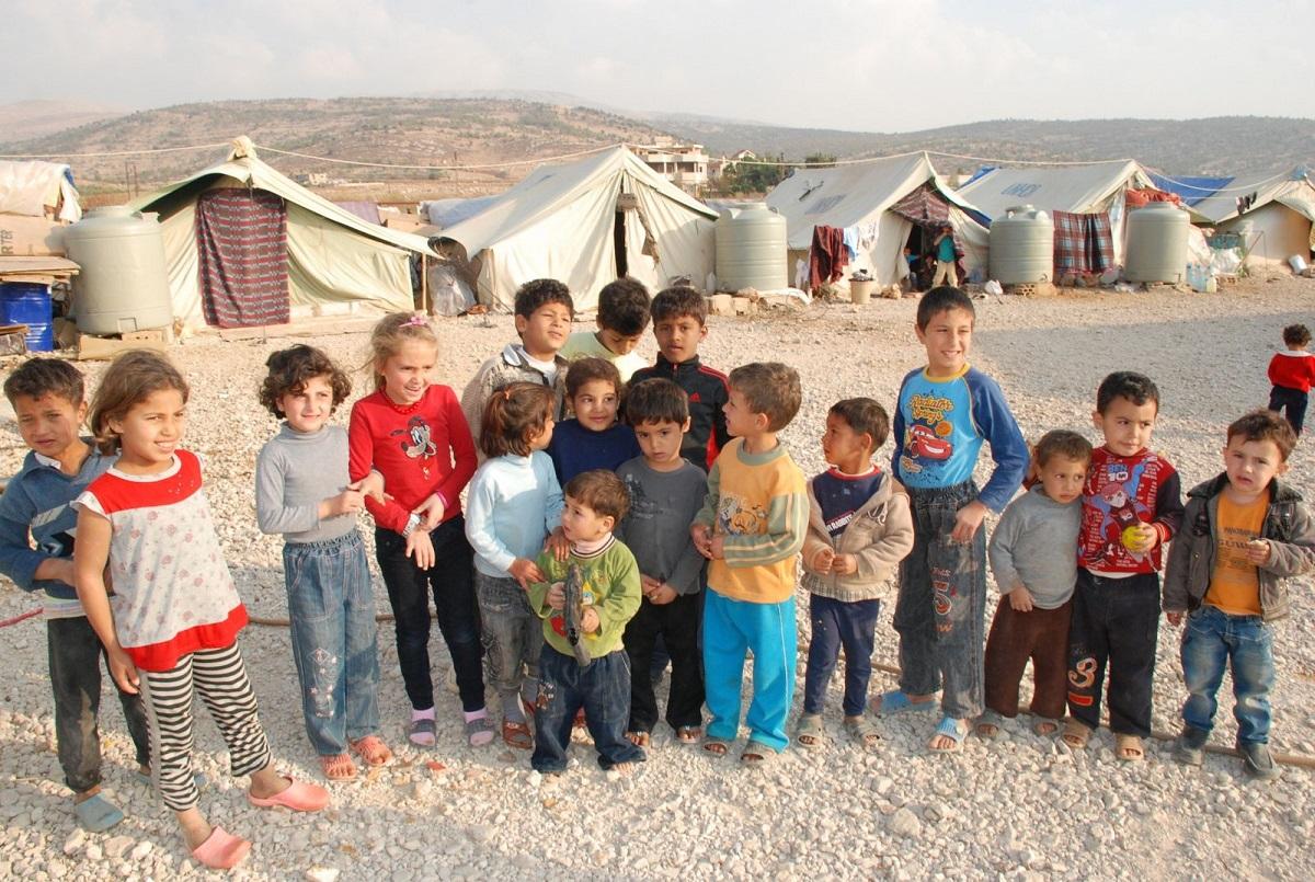 المشكلة مع التركيبة الديموغرافية في سوريا: كيف يُحبِطُ التغيير والتَهجير السكاني فُرَصَ السلام