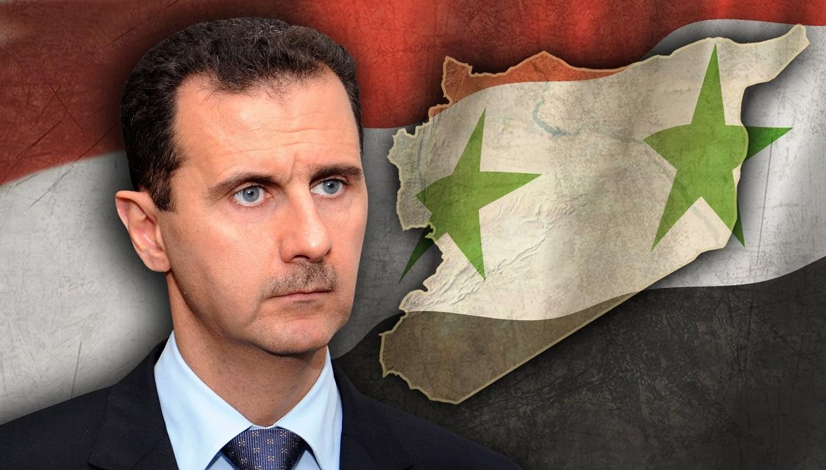 عندما يموت الأمل في سوريا