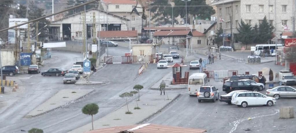 الجمهورية اللبنانية «المُزَعزَعَة» إلى أين؟