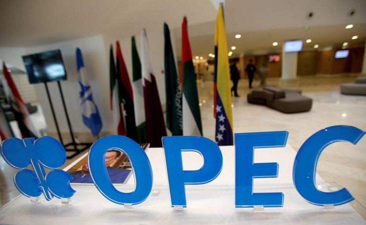 ما هو مستقبل أسعار النفط؟
