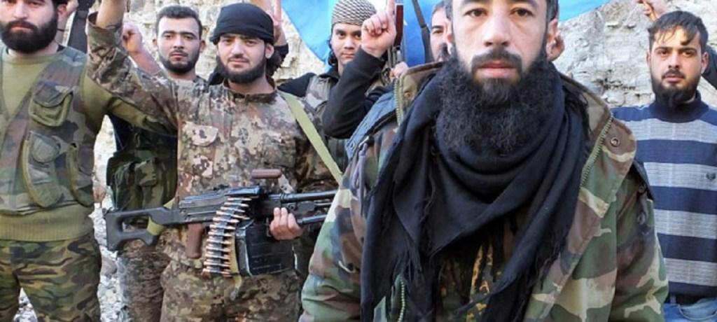 تركيا تعزّز دور تركمان سوريا على حساب العرب و...الأكراد