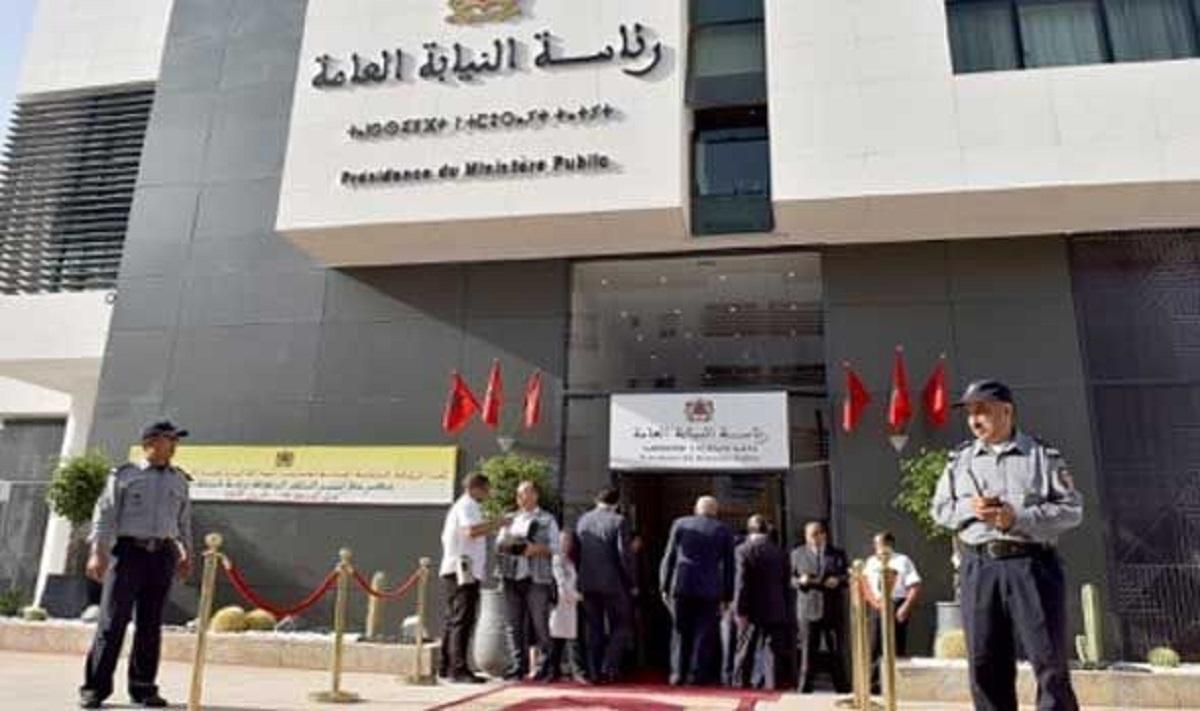 ماذا يعني إستقلال النيابة العامة عن السلطة التنفيذية في المغرب؟
