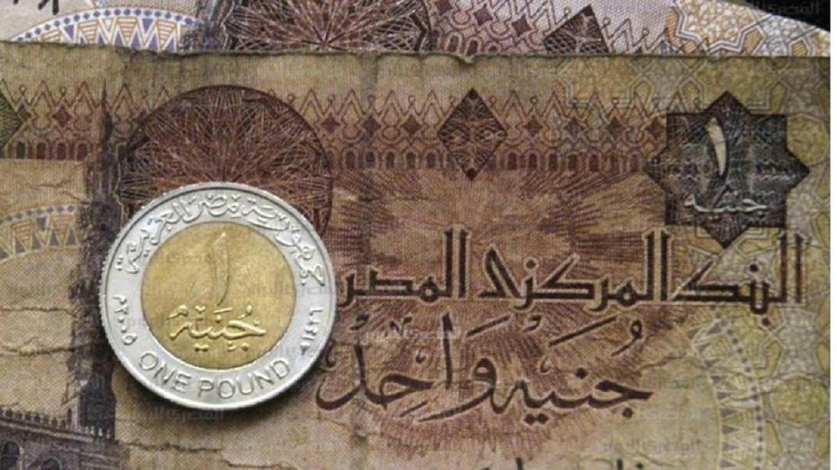 تحديات ثلاثة أمام الإقتصاد المصري بعد إنحسار التوترات المالية