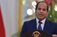 ما هو وراء وعود النظام الكاذبة للشباب في مصر؟