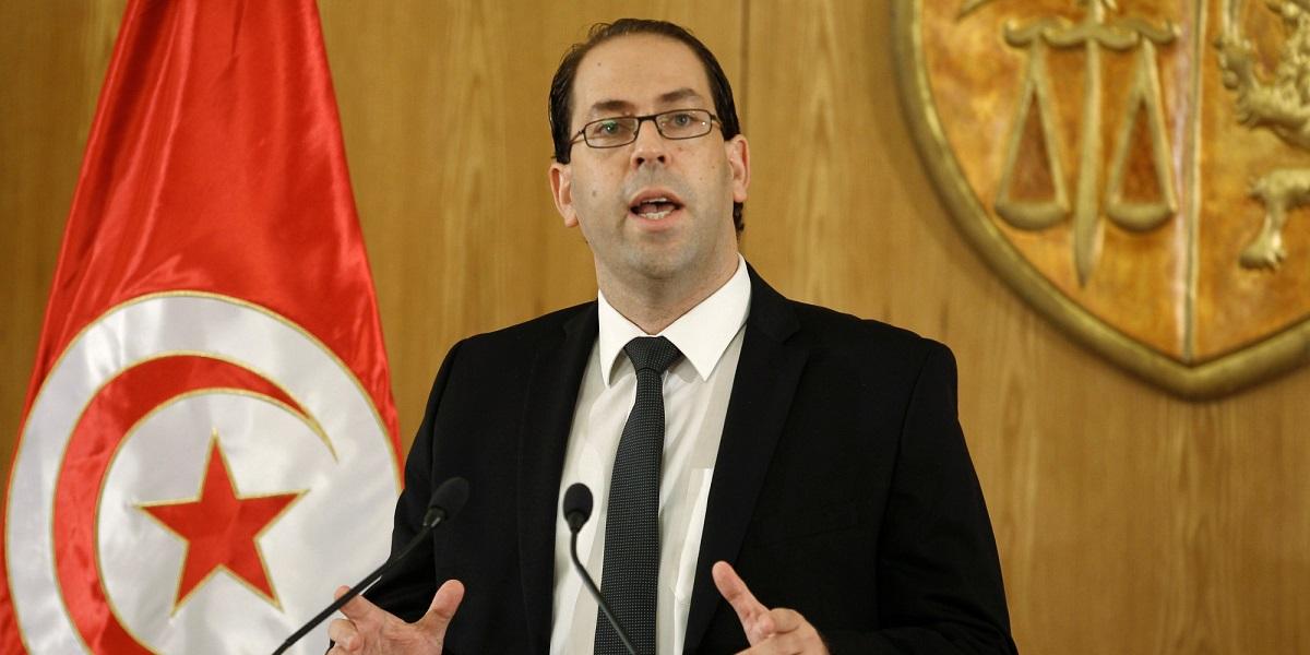 حكومة إتحاد الشغل في تونس؟!