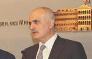 ضريبة المصارف اللبنانية: خيارات محدودة او محظورة