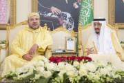 كيف عقّدت الأزمة بين قطر وجيرانها التعاون بين دول الخليج والمغرب العربي