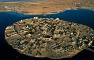 وصول تركيا إلى البحر الأحمر يُثير قلق مصر والسعودية والإمارات