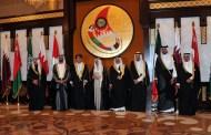 الصراع بين قطر وجيرانها ينتقل إلى واشنطن لكسب التأييد الأميركي
