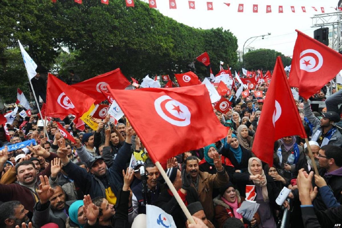 ما هي العِبَر التي يُمكِن أن تستفيد منها تونس والسودان من مصر حول إصلاح الدعم الحكومي؟