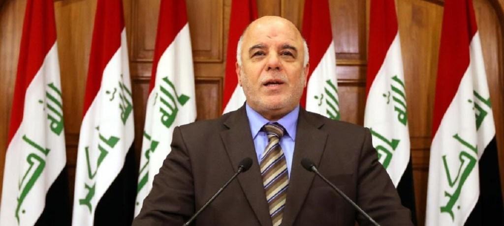 لماذا ستُبقي الإنتخابات التشريعية على الوضع القائم في العراق