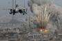 مناورات النُخبة لتحقيق مكاسب شخصية تُهدّد خطة غسان سلامة لإعادة السلام في ليبيا