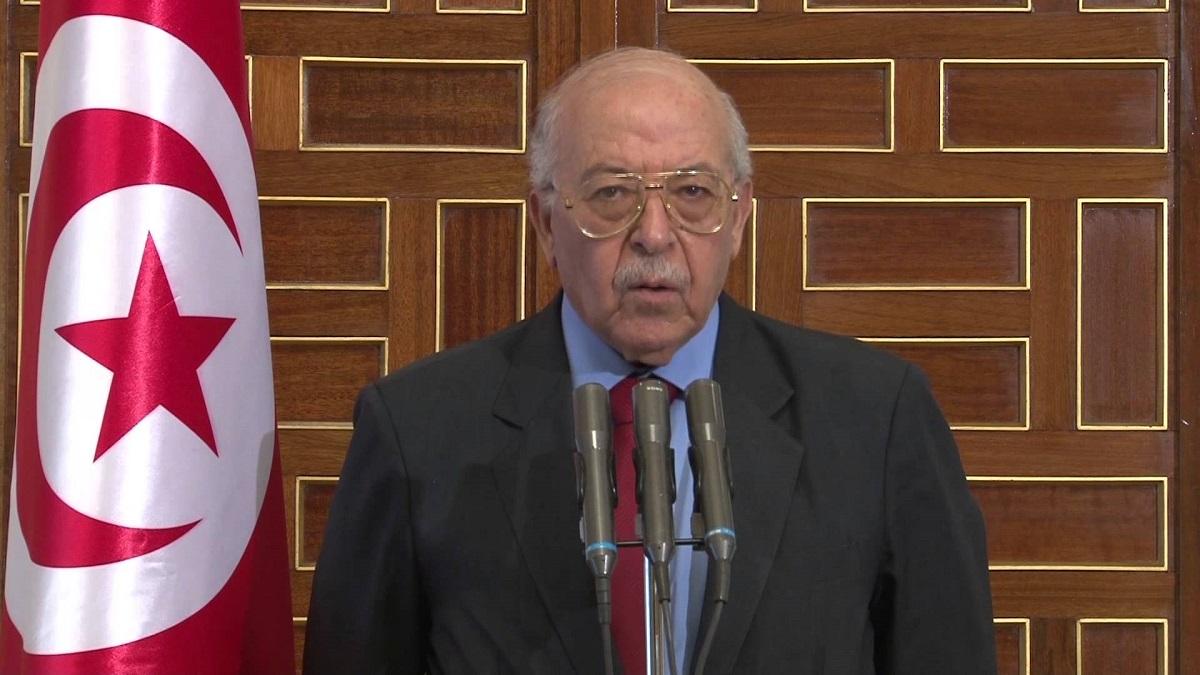 تونس تنزلق إلى وضع خطير!