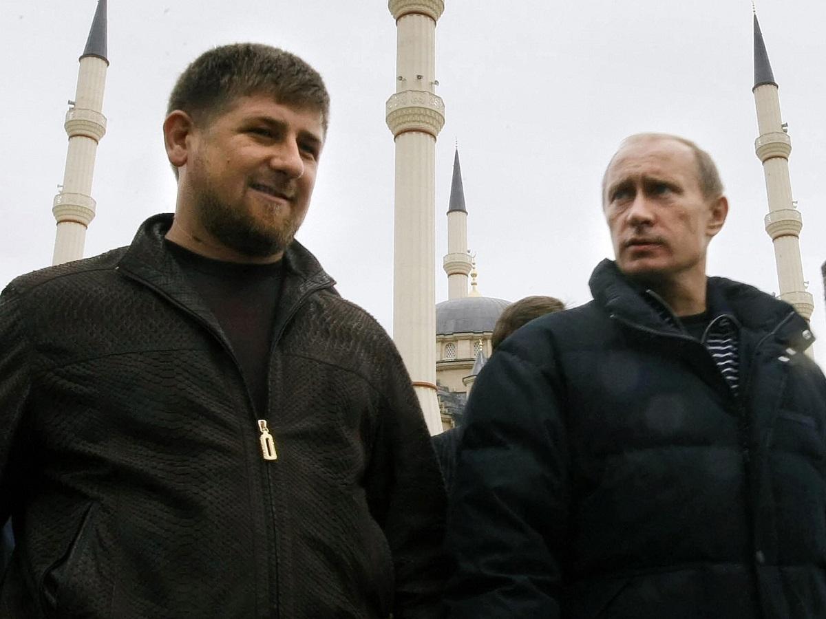 روسيا تستعين بمسلميها في شمال القوقاز لدعم ديبلوماسيتها الناعمة في سوريا