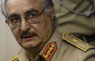 الميليشيات الأجنبية في ليبيا تُهدِّد الأمن المحلي والروابط السياسية الإقليمية