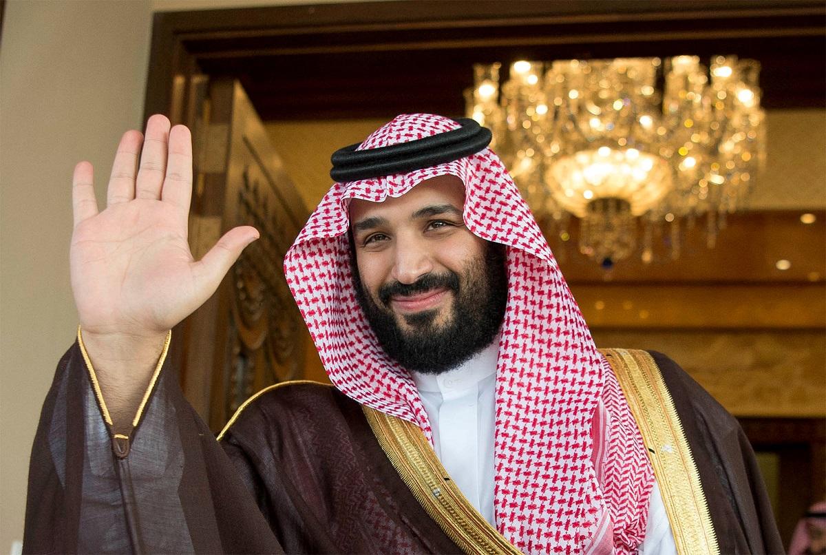 قراءة في أقوال الأمير محمد بن سلمان عن إسرائيل
