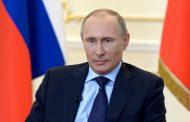 عبء الإرث الروسي في سوريا