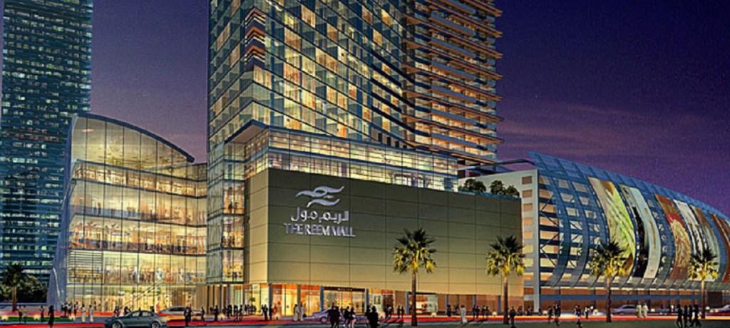 أبو ظبي تُطلِق مشاريع جديدة لتحفيز النمو في قطاع التجزئة