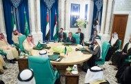 هل تضغط السعودية والإمارات على الأردن إقتصادياً لتغيير سياسته الخارجية؟