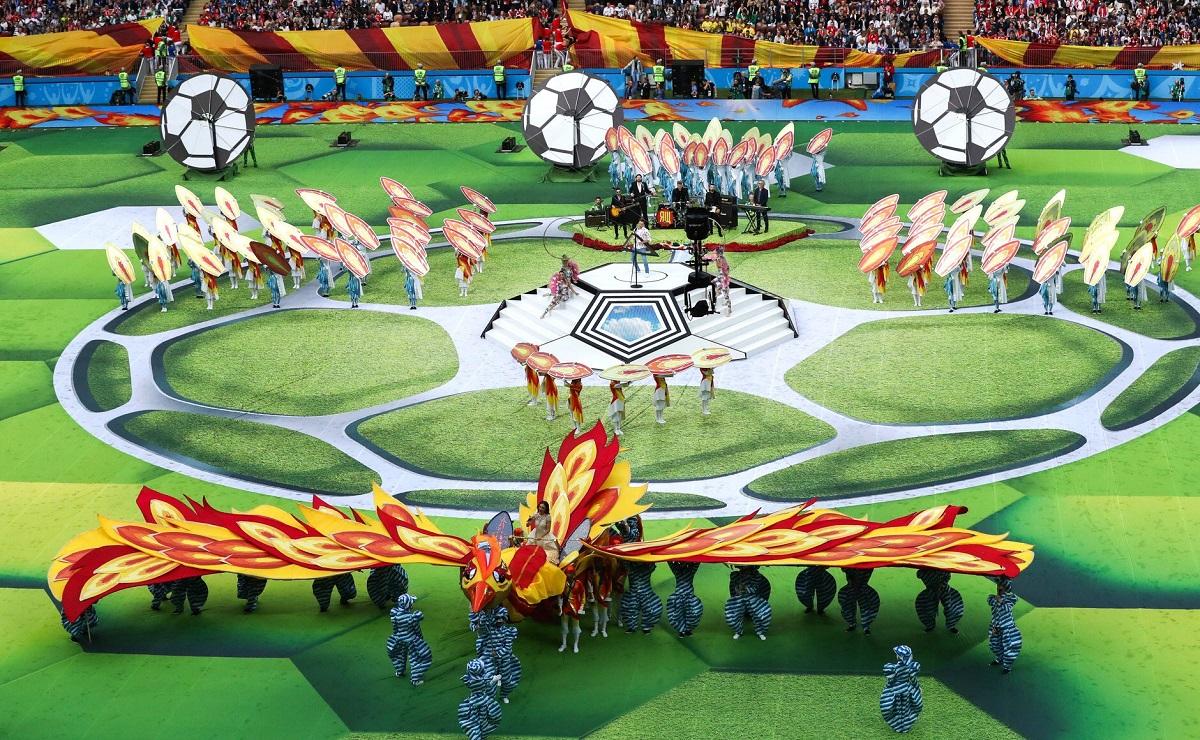 على بلدان المغرب العربي أن تتقدم معاً لإستضافة نهائيات كأس العالم 2030