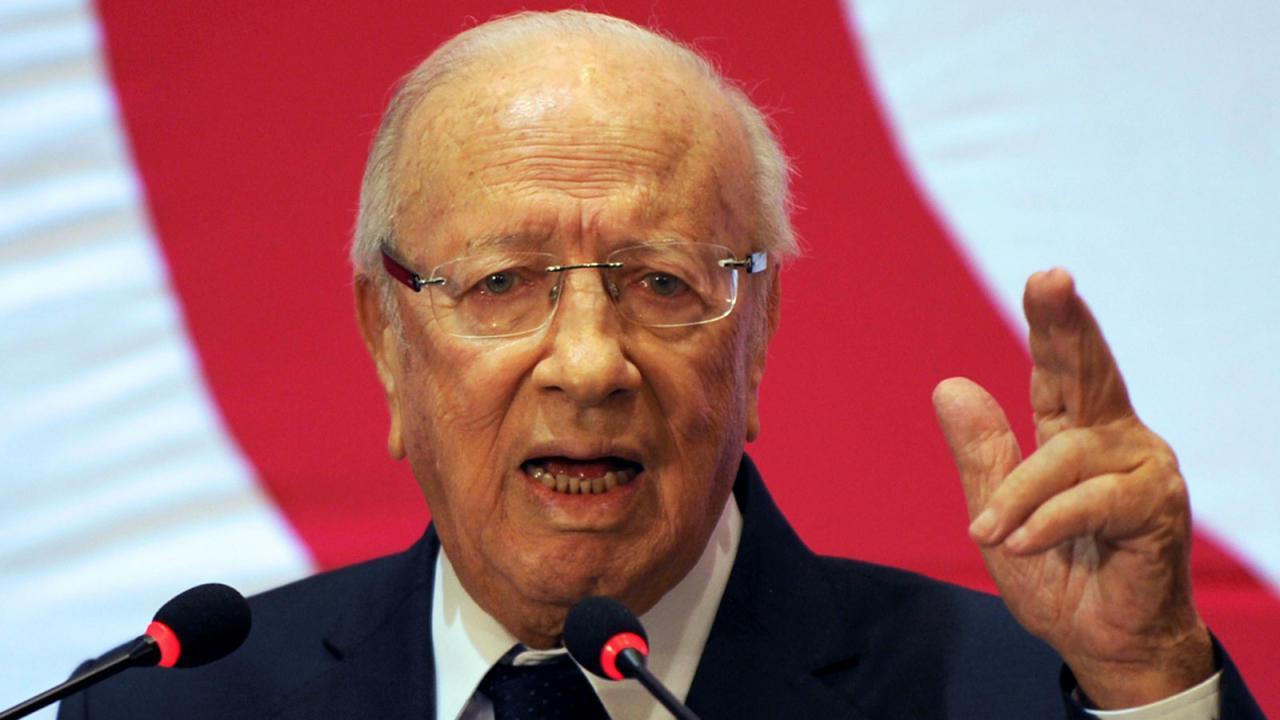 هل يدخل قائد السبسي التاريخ التونسي من طريق مساواة المرأة بالرجل في توزيع الإرث؟