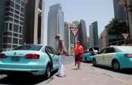 كيف أثّر الحظر الخليجي في حياة العمّال الوافدين إلى قطر