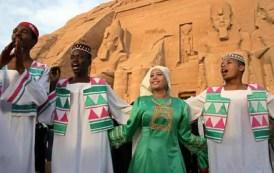 البرلمان المصري يُحطِّم آمال النوبيين في العودة إلى ديارهم