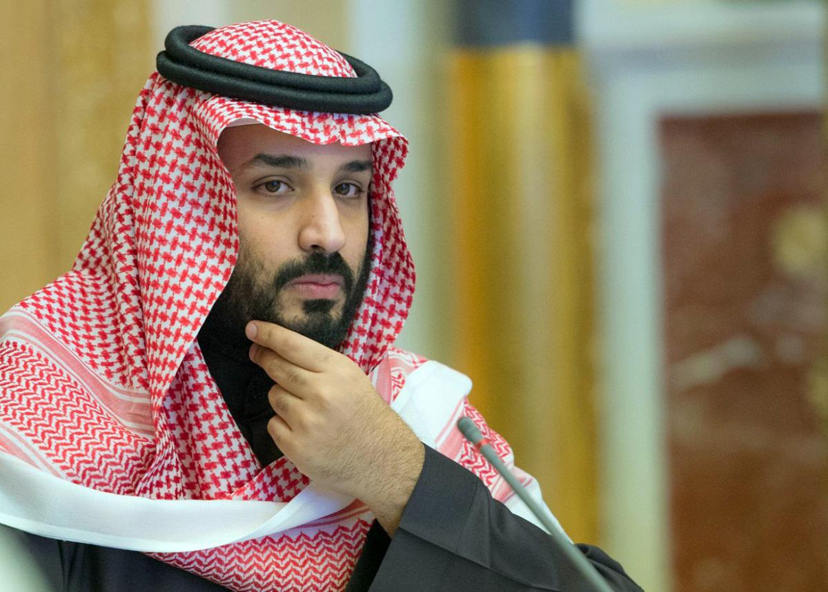 الحملة السعودية ضد كندا تُنذِر بتداعيات سلبية على