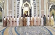 أبو ظبي تُخفّض رسوم الفنادق والتأشيرات السياحية لتعزيز النمو