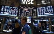 هل يَحمِل تَوَتُّر الأسواق الناشئة في طياته بوادر أزمةٍ إقتصادية أخرى؟