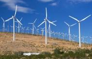 متى يستفيد لبنان من طاقة الرياح؟