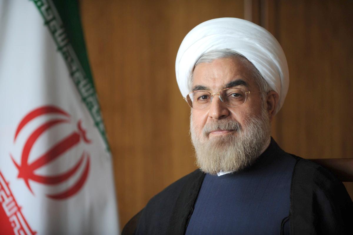 هل هناك أمَلٌ لروحاني كي يصبح المرشد الأعلى للجمهورية الإسلامية؟
