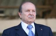 لماذا فقدت أحزاب المعارضة الجزائرية كل مصداقيتها؟
