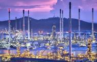 إنتاج النفط في مستويات قياسية... إذن لماذا تتجه أسعار النفط للإرتفاع؟