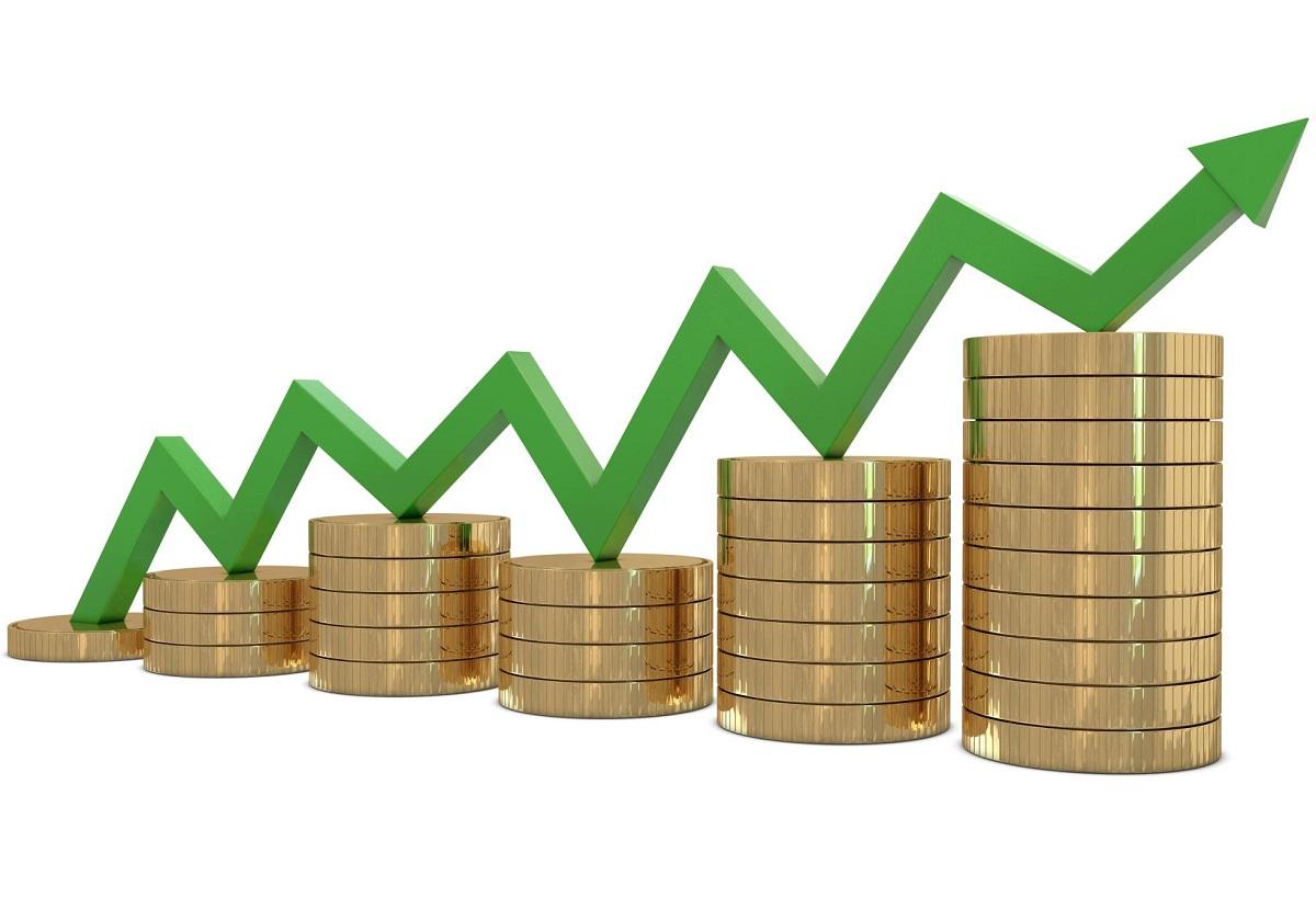 إقتصاد مصر يتحسّن، لكن ليس بشكلٍ شامل ومُستَدام