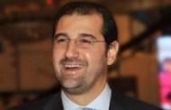 إقتصاد الحرب في سوريا يُفاقِم الإنقسام والشرخ بين الأغنياء والفقراء