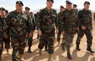 إرتفاع ثقة الرأي العام بالجيوش العربية يُنذِر بعدم الإستقرار