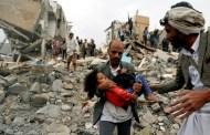 ليس هناك من منتصر في حرب اليمن بل خاسر أكبر