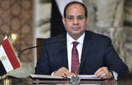 السيسي لم يؤسس نظاماً آمناً في مصر بل سلطة قمعيةً