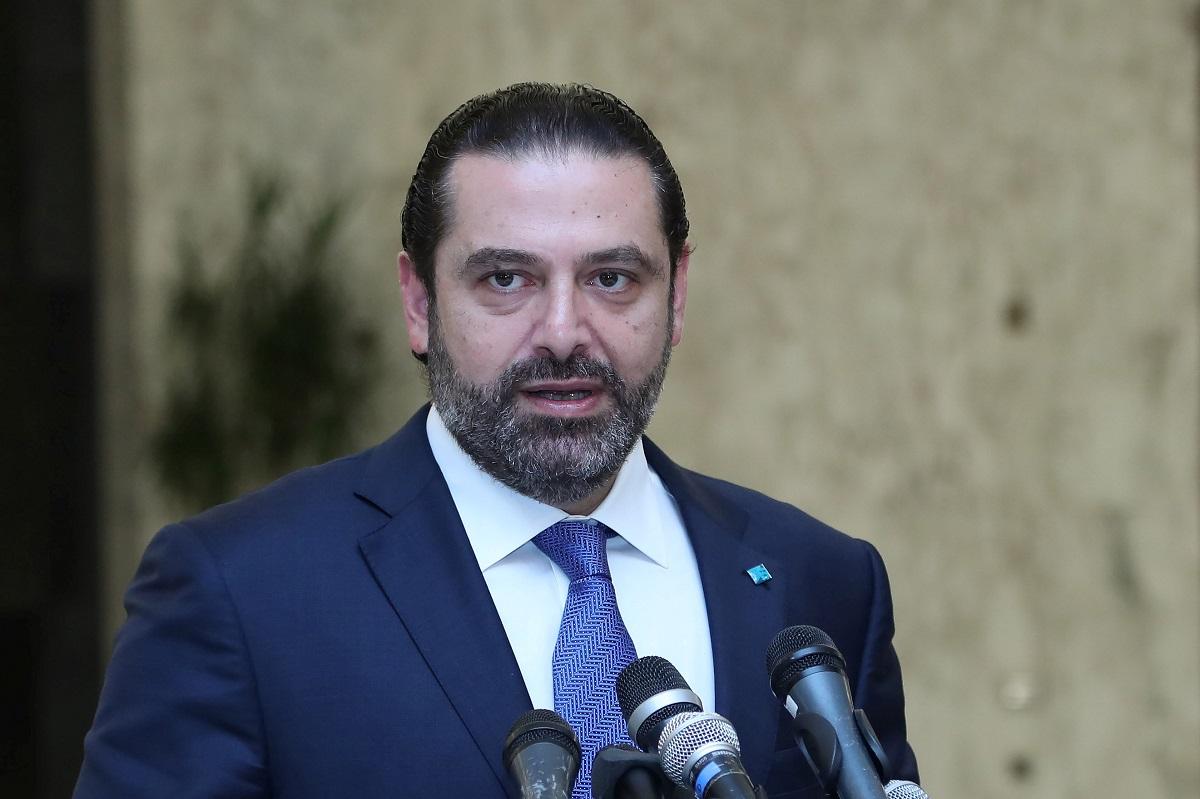 لبنان لن يستطيع الخروج من محنته الإقتصادية الخطيرة حتى مع حكومة جديدة