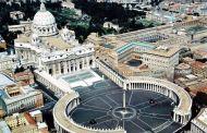 من شمس الفاتيكان إِلى قَـمَـر بكركي: لبنان نجمُ العائِلات الرُوحـيَّة في البيت الواحد