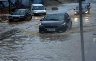 بين عاصفة الأُسبُوع الماضي وعاصفة هذا الأُسبُوع مِمَّ يخاف اللبنانيون؟