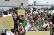 الجزائر: عملية نزع السلاح والتسريح وإعادة دمج الميليشيات لم تَعدُل ولم تنجح بالكامل