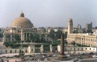 سيطرة نظام السيسي على الجامعات تُحرم مصر من الإبتكار والإبداع والبحوث العلمية