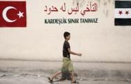 تركيا تستخدم الدين وتُوطّن العرب في مناطق الأكراد لتغيير الوضع الديموغرافي في سوريا