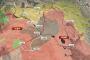 الحدود السورية - العراقية تتحوَّل إلى ساحة مواجهة بين القوى الإقليمية والدولية