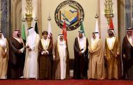 ماذا وراء العلاقات بين إسرائيل ودول الخليج العربية؟