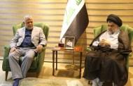 المُشاحنات الحزبية تُعثِّر إكتمال الحكومة العراقية