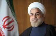 هل تستطيع عملة جديدة إنهاء الأزمة الإقتصادية في طهران؟